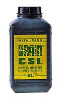 Добавка Brain C.S.L. 1000 ml
