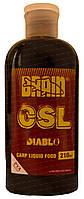 Добавка Brain C.S.L. Diablo (Spice) 210ml