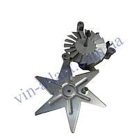 Моторчик конвекционного вентилятора Ariston C00081589