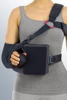 Шина для фиксации плеча во фронтальной плоскости - угол 90 градусов Medi SLK 90