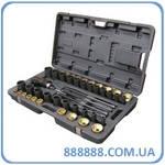 Набор для перепрессовки втулок,сайлент-блоков(гидр.) 949T1 Force