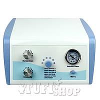Аппарат вакуумной терапии B-6401 Premium