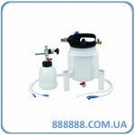 Приспособление для замены тормозной жидкости (пневматическое) 9T3608 Force
