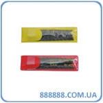 Набор пилок для пневмолобзика ST-6611K (24 зубца)10шт 6611-35B-10 Force