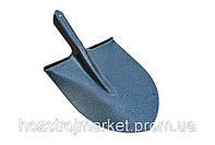 Лопата Американка каленая (молотковая покраска)