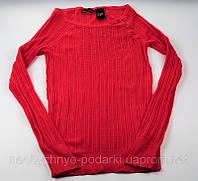 Легкий свитер Victoria's Secret, размер М, фото 1