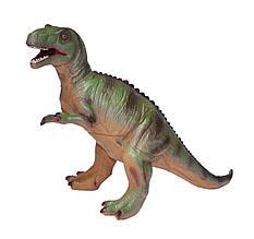 Игровая фигурка «HGL» (SV17867) Динозавр Мегалозавр, 40 см