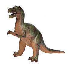 Игровая фигурка «HGL» (SV17868) Динозавр Барионикс, 40 см