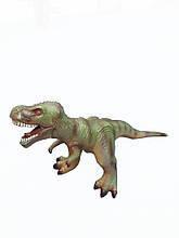 Игровая фигурка «HGL» (SV17872) Динозавр Тираннозавр Рекс, 40 см