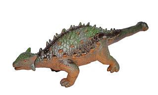 Игровая фигурка «HGL» (SV17876) Динозавр Эуплоцефал, 40 см