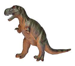 Игровая фигурка «HGL» (SV17866) Динозавр Дасплетозавр, 40 см