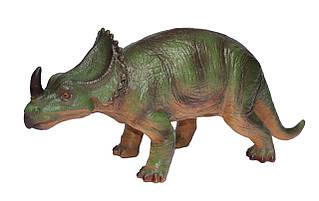Игровая фигурка «HGL» (SV17870) Динозавр Центрозавр, 40 см
