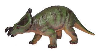 Игровая фигурка «HGL» (SV17871) Динозавр Эйниозавр, 40 см