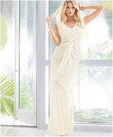 Платье Goddess Maxi Dress Victoria's Secret, размер М, фото 1