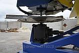 Разбрасыватель минеральных удобрений РМД-500 «Урожай», фото 2