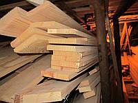 ГОСТ СТАНДАРТ! Пиломатериалы хвойных, лиственных, банных пород дерева, обрезной пиломатериал!, фото 1