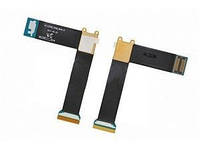Шлейф (Flat cable) Samsung C3752/ C3750 оригинал