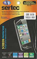Nokia 808, матовая пленка PureView