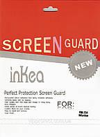 Apple IPad 2 3 4 матовая защитная пленка