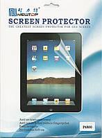 "Samsung P6800 глянцевая пленка на планшет Galaxy Tab 7.7"""