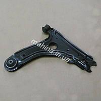 Рычаг подвески передней лев/прав INA-FOR Chery Amulet Чери Амулет A11-2909010