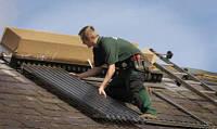 Ремонт и сервисное обслуживание солнечных коллекторов, гелиосистем