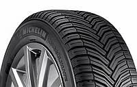 Шины Michelin CrossClimate 235/60R18 107W XL (Резина 235 60 18, Автошины r18 235 60)