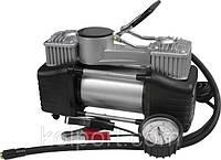 Компрессор автомобильный двухпоршневой MIOL 81-118. Купить, куплю, фото 1