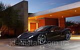 Ferrari Black туалетна вода 125 ml. (Феррарі Блек), фото 5