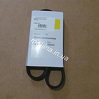 Ремень кондиционера INA-FOR Geely MK / MK New Джили МК 1018002703