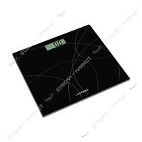 Весы напольные Aurora AU 4305 150кг