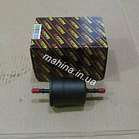 Фильтр топливный FITSHI Chery Tiggo Чери Тигго T11-1117110