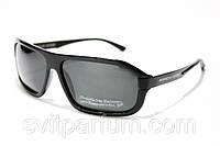 Мужские солнцезащитные очки Porsche Ужгород