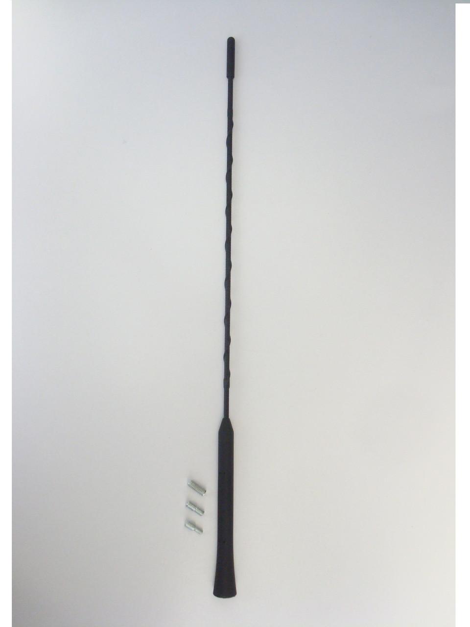 Наконечник врезной автомобильной антенны ВИТОК большой