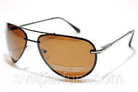Мужские солнцезащитные очки Porsche Белая Церковь