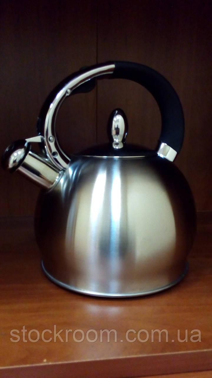 Чайник Lessner 49510 3л, ...