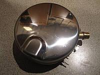 Нагревательный елемент для утюга Tefal, CS-00112640