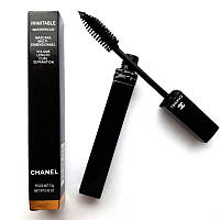 Тушь CHANEL Inimitable Mascara Volume Length Curl Separation, 12 g