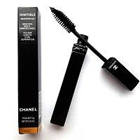 Тушь CHANEL Inimitable Mascara Volume Length Curl Separation, 12 g, фото 1