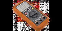 Мультиметр цифровой, NEO  94-001