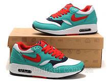 Кроссовки Nike Air Max 87 . кроссовки женские, кроссовки nike женские
