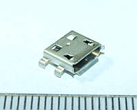 017 Micro USB Разъем, гнездо Lenovo A298T A298 P700 A798t A710E S720 A690 A698T S680 Huawei OPPO ZTE Prestigio