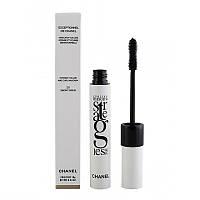 Тушь Chanel Exceptionnel De Chanel Intense Volume and Curl Mascara, 8 g, фото 1