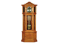 Интерьерные часы Ambasador. (84х34х210 см)