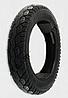 Шина 2.75-10 BRIDGSTAR N968 tubeless