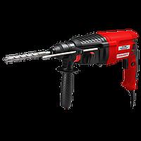 Перфоратор SDS-Plus Гранит ПП-1100