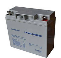 Logicpower LP-MG 12V 20AH, фото 1