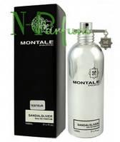 Парфюмированная вода (тестер) Montale Sandal Sliver 20 мл