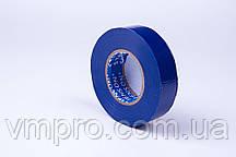 """Изоляционная лента ПВХ """"Stenson"""" синяя (10m×19mm×0.13mm),изолента ПВХ MH-0023"""