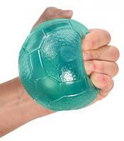 Мяч терапевтический Ledragomma 0,5 кг пара